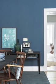 kche wandfarbe blau awesome wohnzimmer wandfarbe blau gallery barsetka info