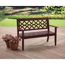 Patio Furniture Walmart - patio furniture u2013 walmart with regard to walmart patio furniture