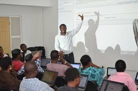 cbn entrepreneurship development centre