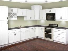 Thermofoil Cabinet Doors Replacements by Kitchen Cabinet Doors Kitchen Cupboard Doors Cest Magnifique Kits
