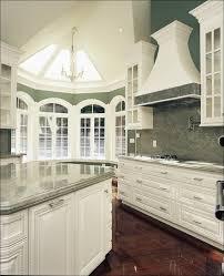 Kitchen Backsplash Cost by Kitchen Backsplash For Dark Cabinets And Light Countertops