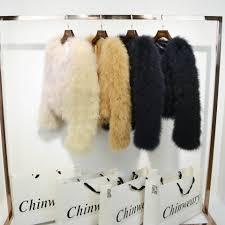 popular flared winter coats cheap flared winter coats lots