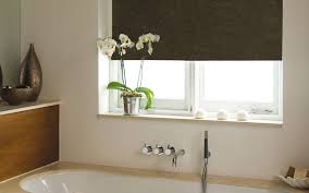 bathroom blinds ikea best bathroom decoration