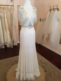 used wedding dress used wedding dresses handese fermanda