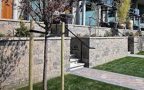 wall block systems terrazzo u0026 stone supply company
