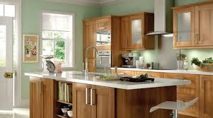 b q kitchen ideas kitchen cabinet doors bq large size of kitchen b and q santini