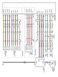 clarion dxz375mp car radio wiring diagram 16 pin beautiful
