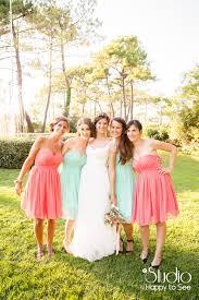 dress code mariage mariage au tir au vol arcachon dress code demoiselles d honneur