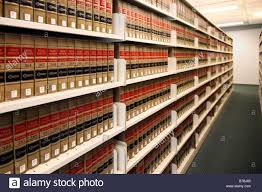bookshelves of law books stock photo royalty free image 21768773
