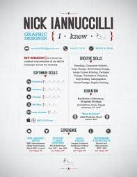 Best Graphic Designer Resumes by 43 Best Resumes Images On Pinterest Resume Ideas Cv Design And