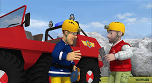 lost caves fireman sam wiki fandom powered wikia
