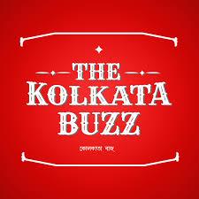 Home Design Story Facebook by The Kolkata Buzz Home Facebook