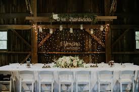jennifer van elk mustard seed gardens noblesville wedding