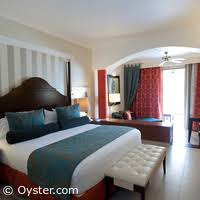 102 gardenview junior suite photos at iberostar grand hotel rose