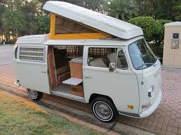 volkswagen van back best 25 volkswagen westfalia campers ideas on pinterest vw
