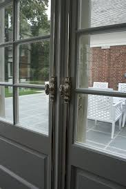 Exterior Kitchen Door With Window by 74 Best Cremones Images On Pinterest Hardware French Doors And