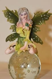 82 best figurines images on figurines