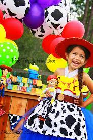 Toy Story Jessie Halloween Costume Toy Story Tutu Dress Jessie Tutu Dress Jessie Toy Glittermebaby