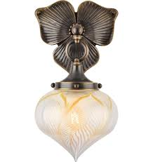 home decoration pdf arts and crafts lighting fixtures pendant advice for your home