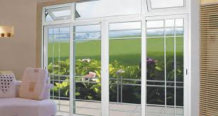 Patio Sliding Doors Lowes Door Bifold Patio Doors Lowes Awesome Standard Sliding Glass