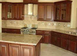 Best 25 Walnut Kitchen Cabinets Top Design Joss From Cool Duwur Amazing From Motor Cool Kitchen