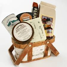 gift baskets online unique gift baskets buy unique gift baskets online gourmet ideas