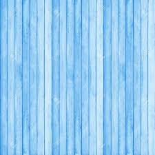 Pantone Color Blue Wooden Wall Texture Background Classic Blue Pantone Color Stock