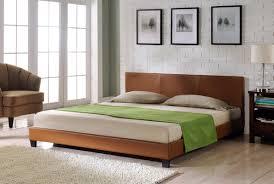 Schlafzimmer Ideen Taupe Funvit Com Wohnzimmer Beige Grau
