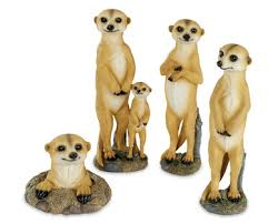 meerkat ornaments aldi ireland specials archive