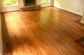 Wood Floor Finish Options Floor Finishes Types Types Of Hardwood Floor Finishes Wood Floor