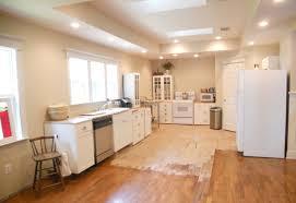 kitchen lighting ideas houzz ceiling famous kitchen ceiling lights walmart glamorous kitchen