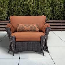 Patio Furniture Langley Outdoor Club Chairs You U0027ll Love Wayfair