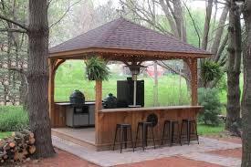 Pavilion Ideas In Pa Md Lancaster County Backyard Llc