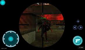 hellraiser 3d multiplayer 1 2 apk obb data file download
