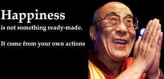 wedding quotes dalai lama quotes of dalai lama qoutes top dalai lama quotes