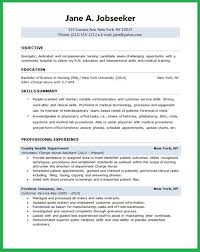 public relations manager resume case manager resume description restaurant manager resume sample