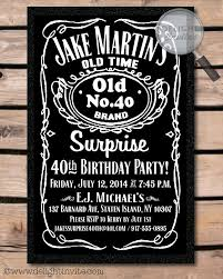 12 best manly birthday invitation designs images on pinterest