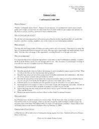Sample Resume For Bartender by Resume Boston Bartending Ri Customer Service Experience