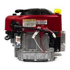 amazon com briggs u0026 stratton 21r707 0011 g1 10 5 gross hp engine