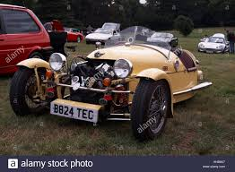 french sports cars citroen sports car jfks us