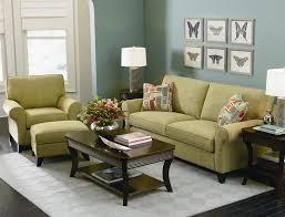 Rattan Sleeper Sofa Sofa Black Couch Red Sleeper Sofa Couch Set Corner Couch Blue