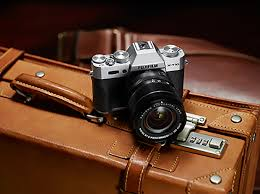 best camera for travel images 10 of the best cameras for travelling plus buyers 39 guide reviews jpg