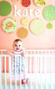 décorer la chambre de bébé soi même tableau chambre bebe a faire soi meme decorer chambre bebe soi meme