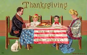 esl thanksgiving story thanksgiving story esl adults educationalintently cf