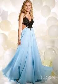 best prom ball gown dresses online 2016 2017 usa uk canada