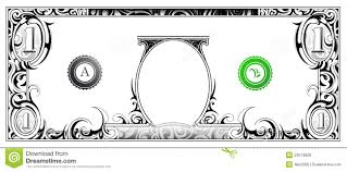free clipart dollar bill clipart collection 1 dollar clipart