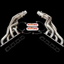 jeep grand performance parts kooks custom 1 7 8 headers for the jeep grand srt 8 2006