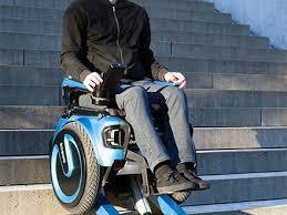 shanghai wheelchair to climb stairs buy wheelchair to wheelchair