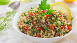 kosher for passover quinoa is quinoa kosher for passover my learning