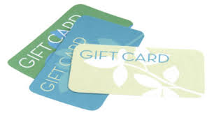 half gift cards study gift cards grow more popular incentive magazine